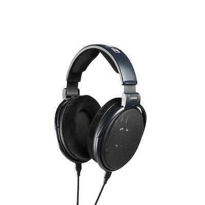 Massdrop x Sennheiser HD 6XX Headphones