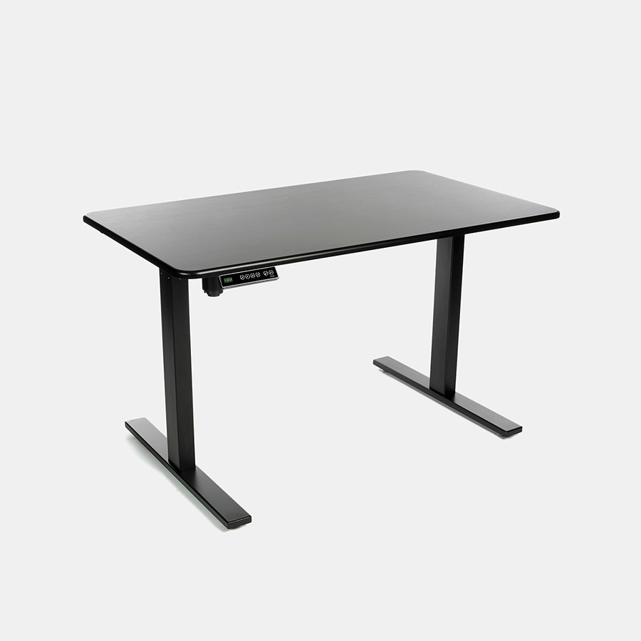 Massdrop Lift Sit-To-Stand Desk