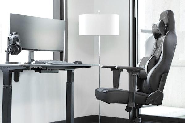 Massdrop X Akracing Aero Gaming Chair Price Amp Reviews