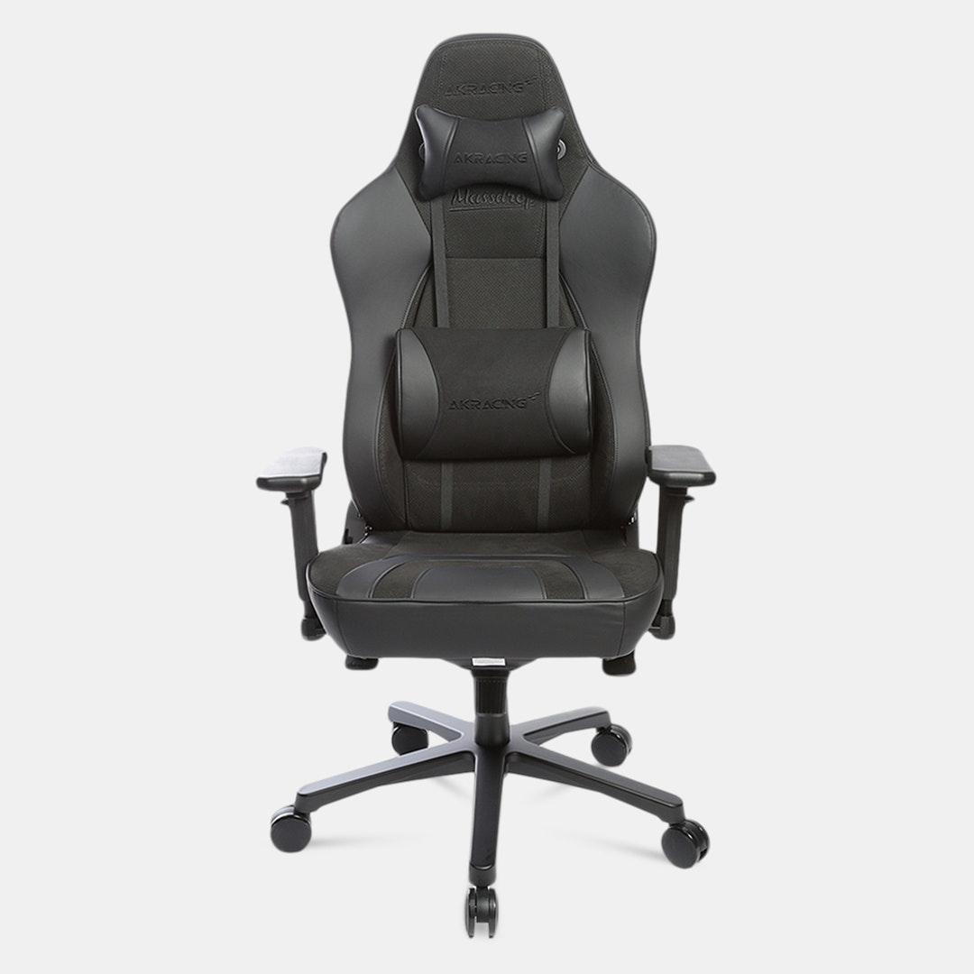 Massdrop X Akracing Aero Gaming Chair Price Reviews Drop