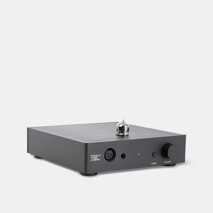 Best Amps for Philips Fidelio X2 | August 2019 | Drop
