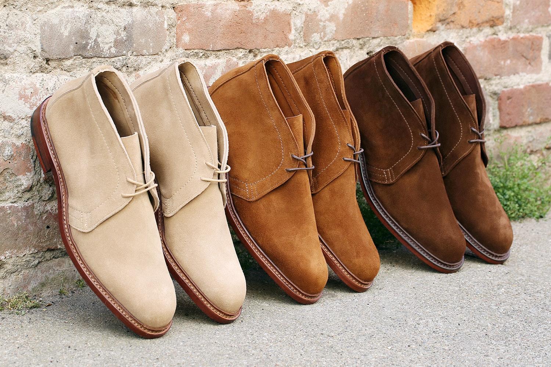 Tupac Unic Histoire Modeles Ville De Wuqbs Botterie Chaussures 3A54LRj