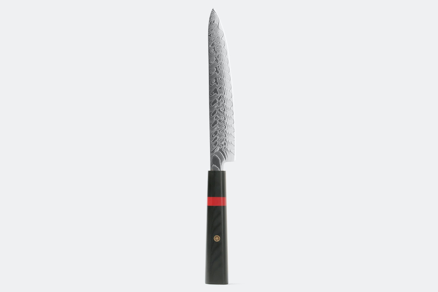 Massdrop x Apogee Takumi Paring/Petty Kitchen Knife