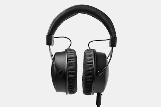 Massdrop x Beyerdynamic DT 177X GO Headphones