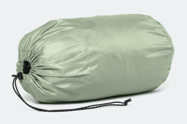 Massdrop x Dan Durston X-Mid 1P Tent