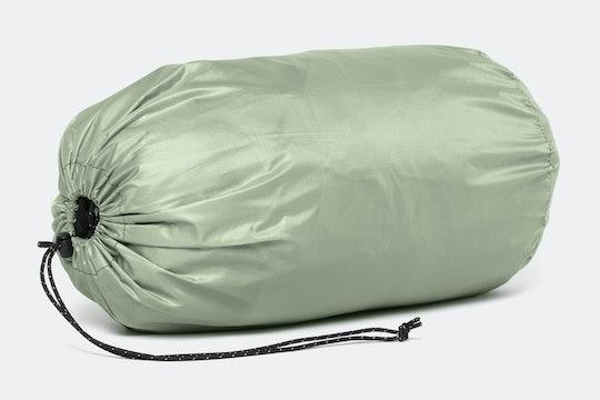 Drop + Dan Durston X-Mid 1P Tent