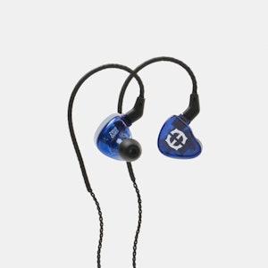 Massdrop x Sennheiser HD 58X Jubilee Headphones | Price