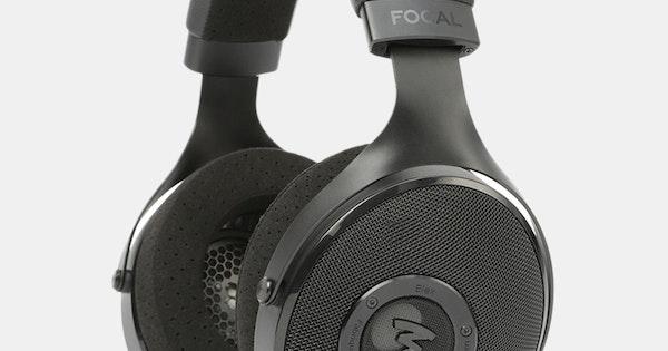 6cfff982056 Shop Focal Headphones & Discover Community Reviews at Drop