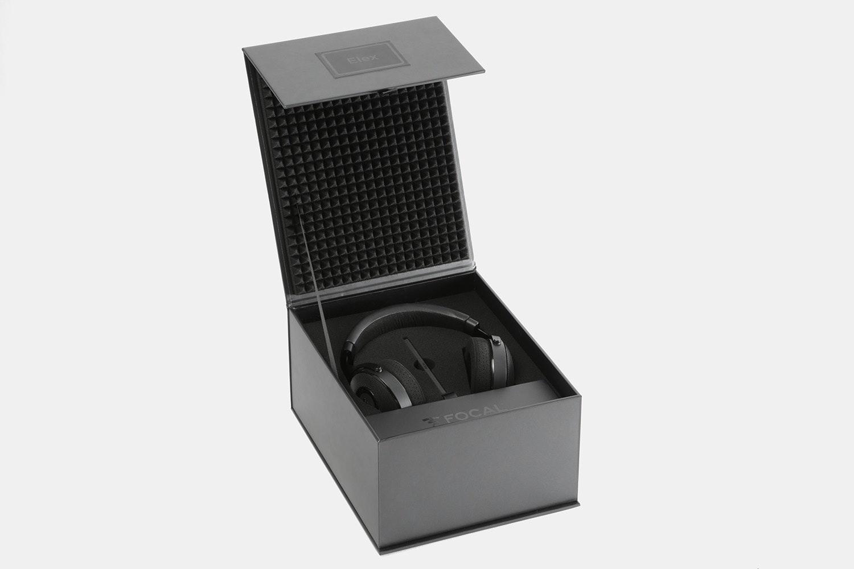 Massdrop x Focal Elex Headphones   Price & Reviews   Massdrop