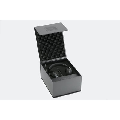 Massdrop x Focal Elex Headphones | Price & Reviews | Massdrop