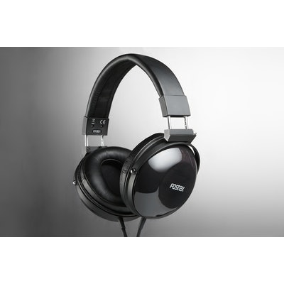 Massdrop x Fostex TH-X00 Ebony Headphones | Price & Reviews | Massdrop