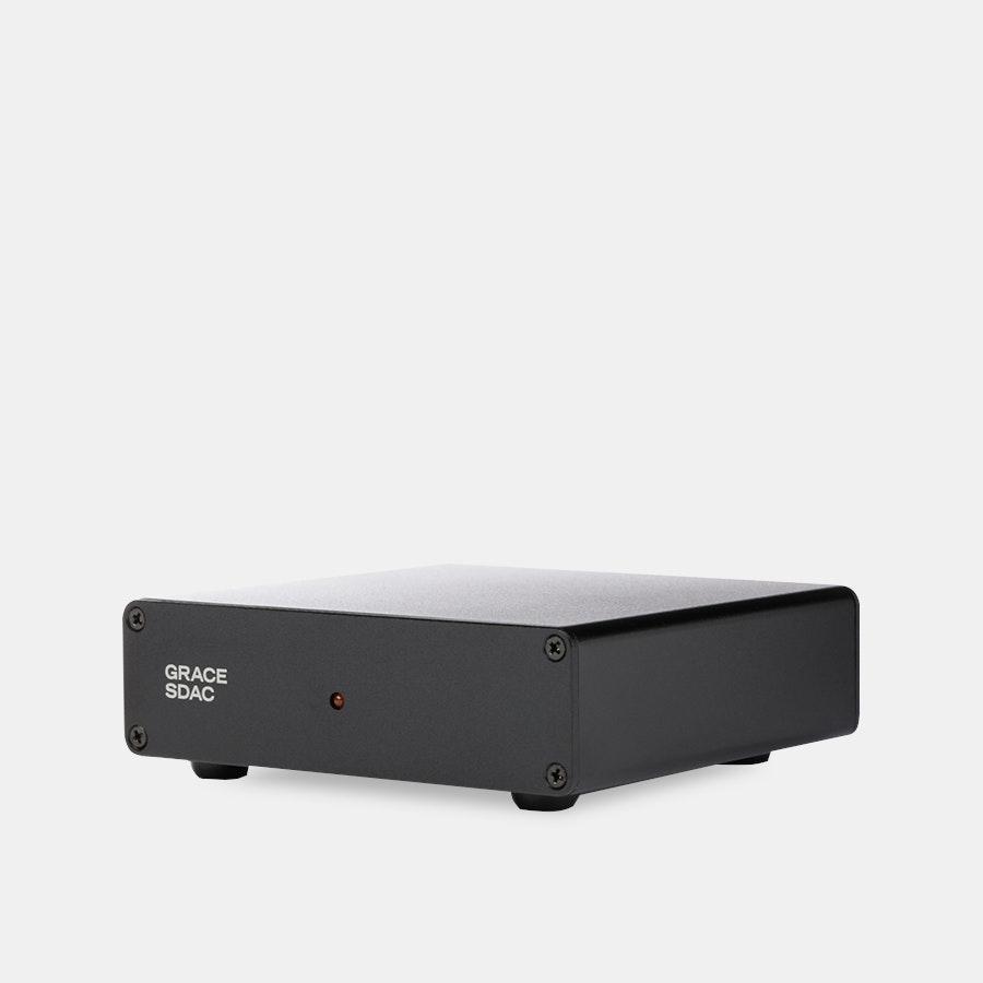 Massdrop X Grace Design Standard Dac Price Reviews Usb Headphone Amp With Easy To Use Digital Volume Control Ebay