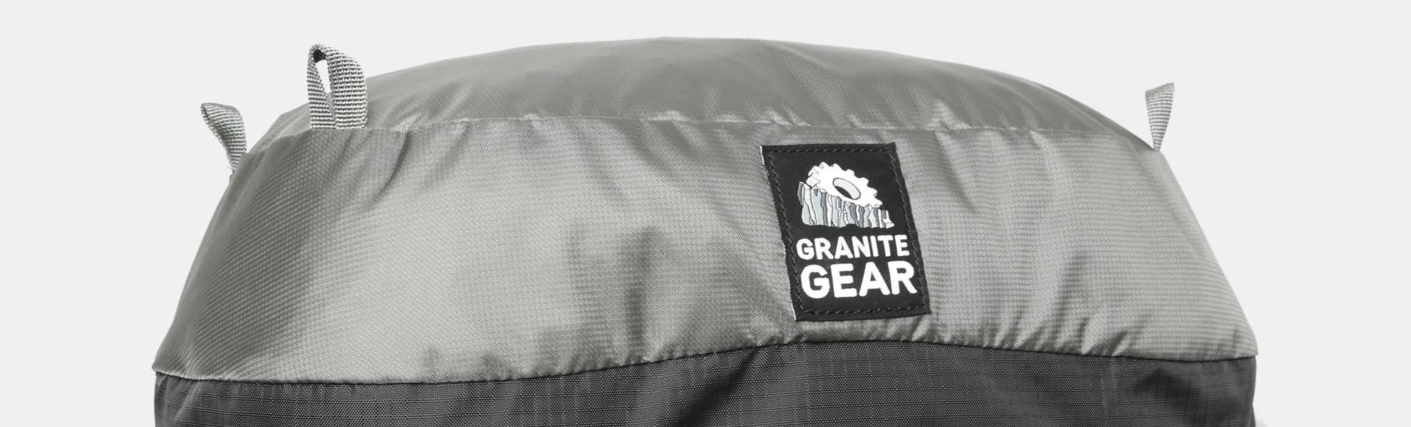 Massdrop x Granite Gear Crown X60