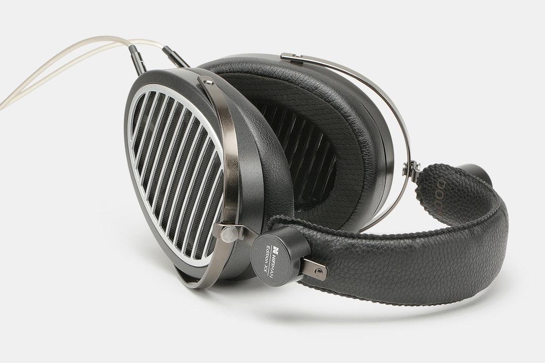 Massdrop x HIFIMAN Edition XX Headphones
