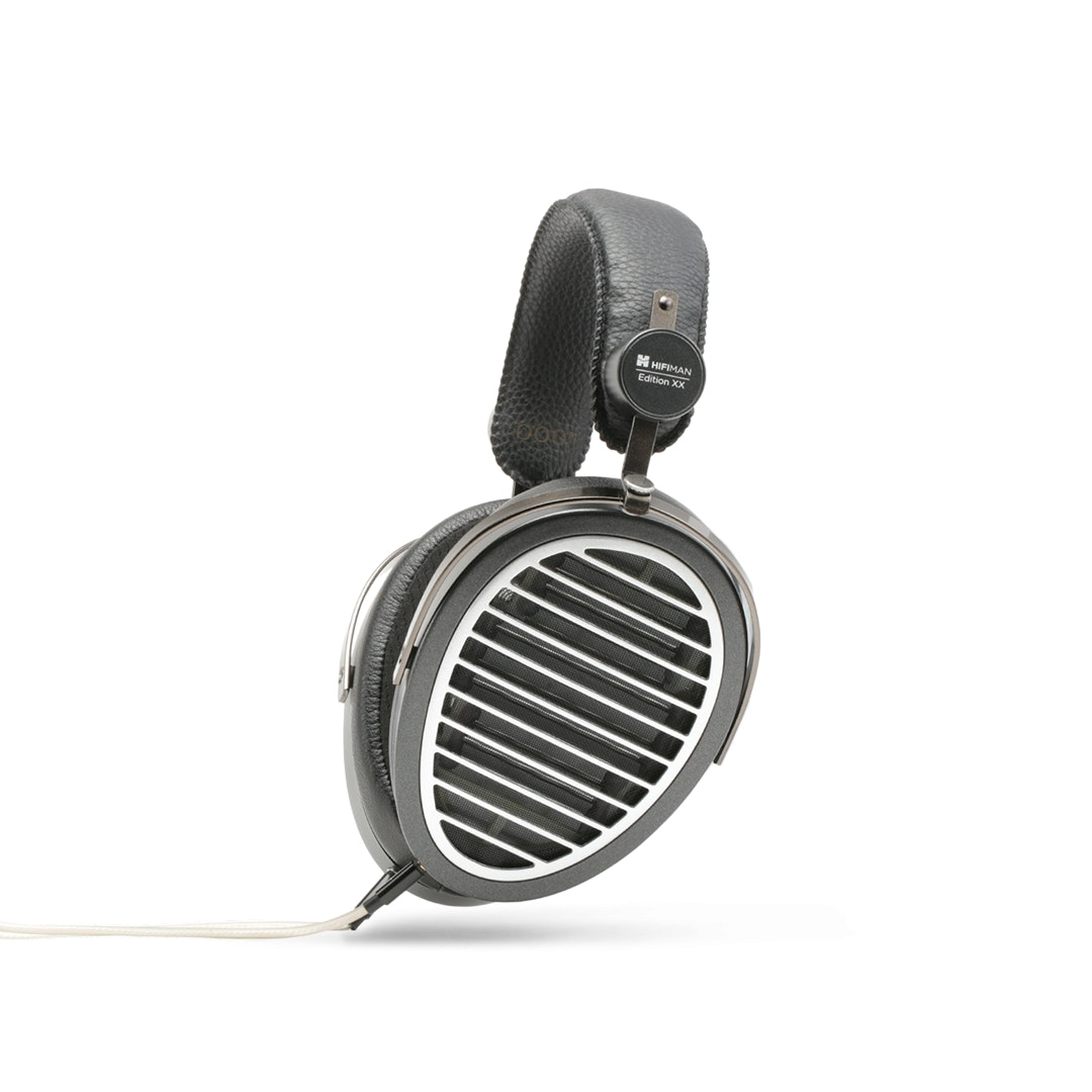 Massdrop x HIFIMAN Edition XX Headphones