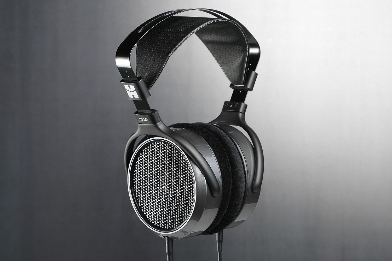 Headphone Thread Sennheiser Hd 220s Show Image