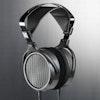 Massdrop x HiFiMAN HE-350 Headphone Deals