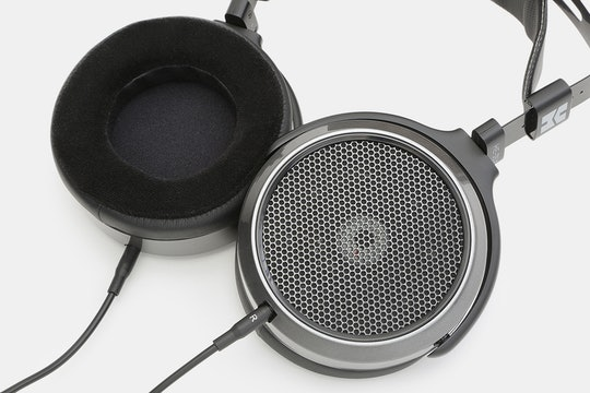 Drop + HIFIMAN HE-35X Headphones