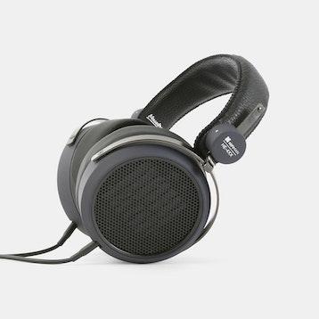 Creative Sound Blaster E3 Usb Dac Amp Combo Price