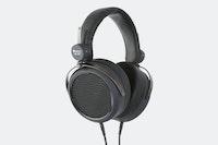 Deals on Massdrop x HIFIMAN HE4XX Planar Magnetic Headphones