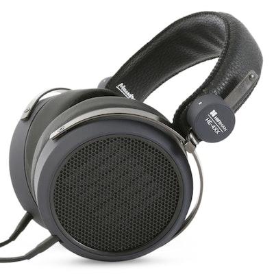 HIFIMAN HE4XX Planar Magnetic Headphones
