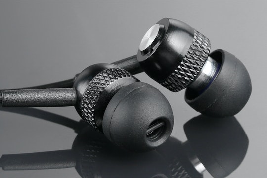 Massdrop x HiFiMAN RE-00