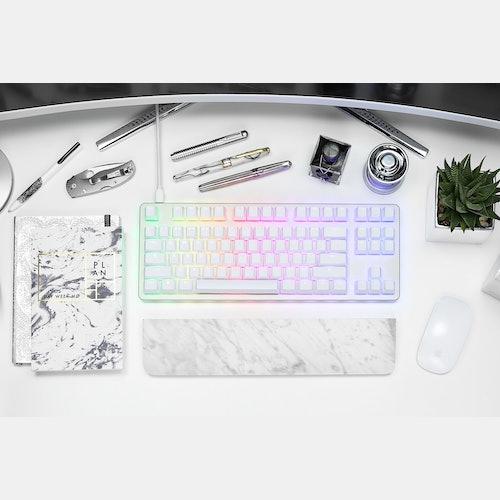 ab0cd93bb15 Massdrop x Input Club K-Type Mechanical Keyboard | Price & Reviews ...