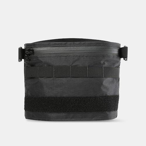 27058d61f1ffa Massdrop x Intern Series 1: Pockets & Packets | Price & Reviews | Drop  (formerly Massdrop)