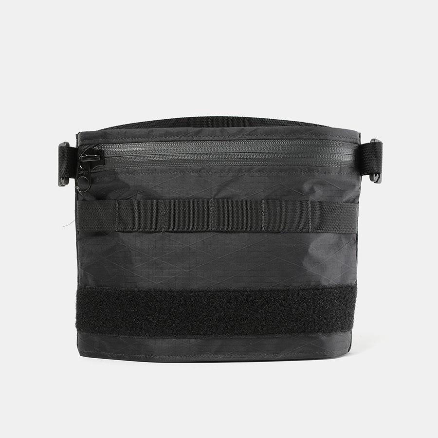 Massdrop x Intern Series 1: Pockets & Packits