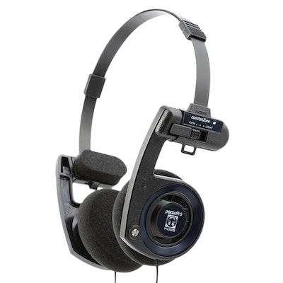 Massdrop x Koss Porta Pro X Headphones | Price & Reviews | Drop (formerly Massdr