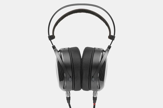 Drop + MrSpeakers Ether CX Closed Headphones