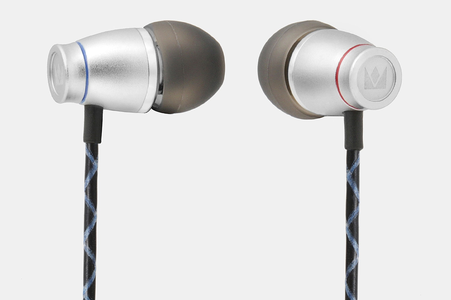 Massdrop x Noble Luxe In-Ear Monitors