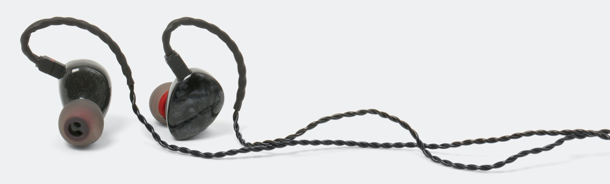 Massdrop x Noble X Universal IEMs – Wizard Edition