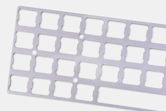 Massdrop x OLKB Planck Add-Ons Kit