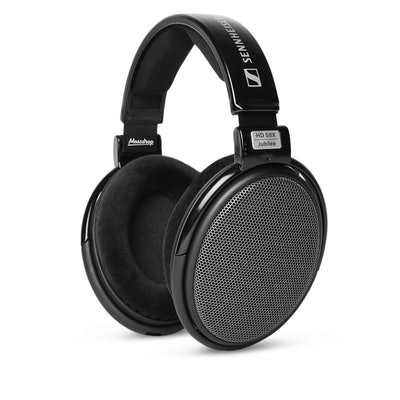 Massdrop x Sennheiser HD 58X Jubilee Headphones | Price & Reviews | Massdrop