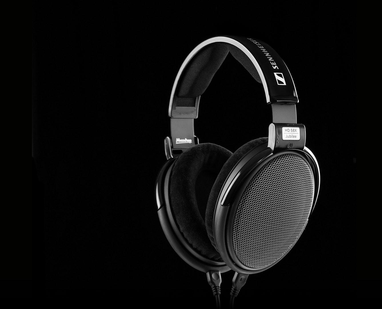 Sennheiser Headphones Earphones Fan Club V3 Original Cx200 Bass Earphone Headset Headphone Loosing Pack