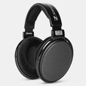 Massdrop X Sennheiser HD 58X Jubilee Headphones (Black)