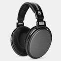 Massdrop X Sennheiser HD 58X Jubilee Headphones (Black)