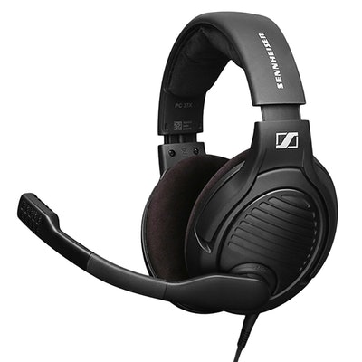 Massdrop x Sennheiser PC37X Gaming Headset | Price & Reviews | Drop (formerly Ma