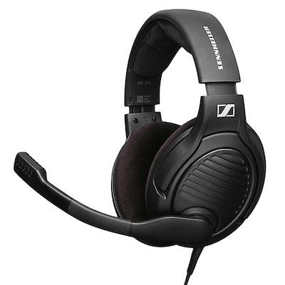 Massdrop x Sennheiser PC37X Gaming Headset | Price & Reviews | Massdrop