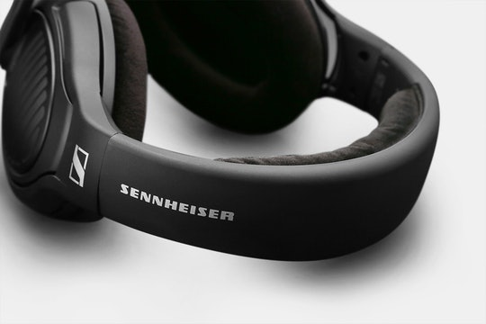 Massdrop x Sennheiser PC37X Gaming Headset