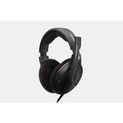 Massdrop x Sennheiser PC37X Gaming Headset