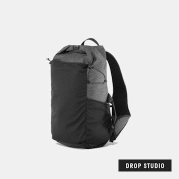 Massdrop x Sorensen Shadow 28L Fast Pack