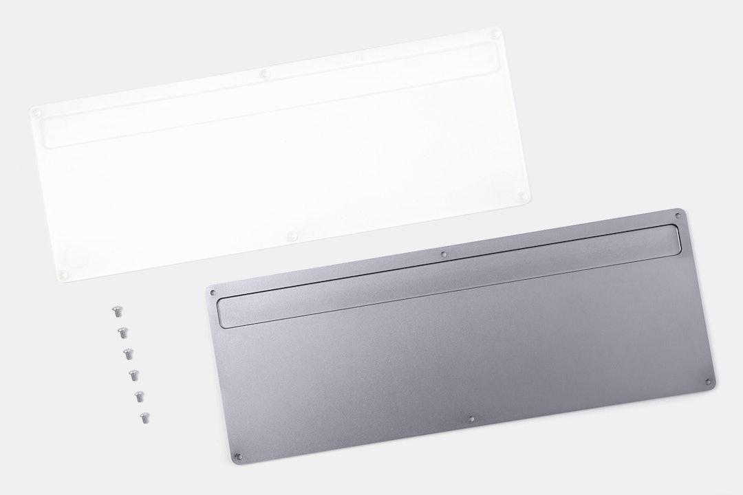 Massdrop x Tokyo Keyboard Tokyo60 Add-Ons