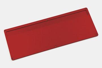 Akira Red