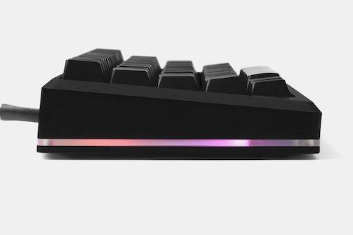 Drop + Tokyo Keyboard Tokyo60 Keyboard Kit V4