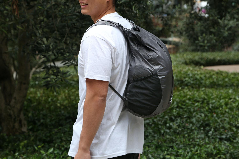 Matador FreeRain24 Waterproof Backpack