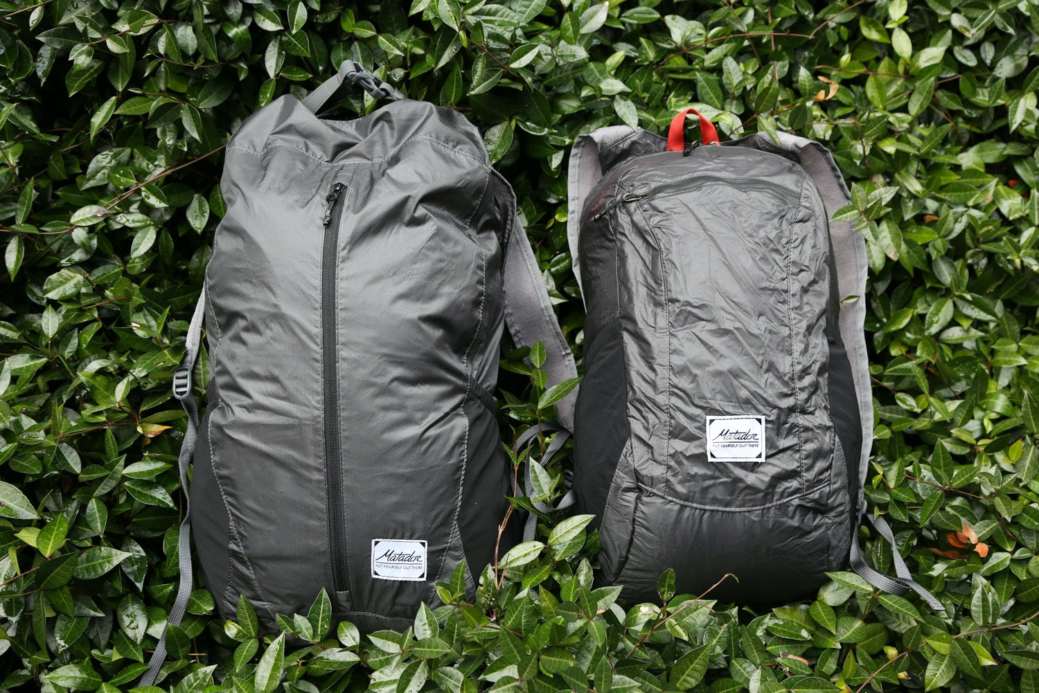 Matador FreeRain24 Waterproof Backpack