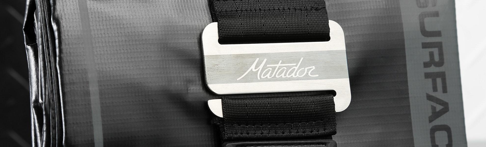 Matador Work Surface