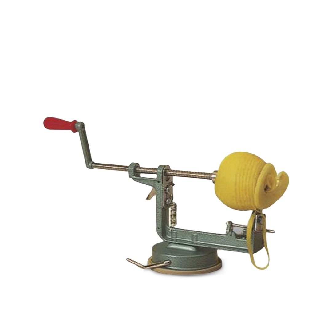 Matfer Apple Peeler/Slicer/Corer